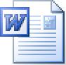 бриф на разработку дизайн-макета